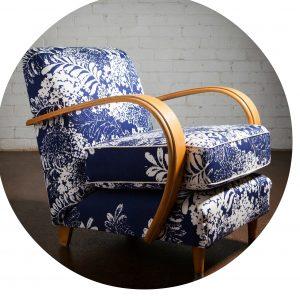 Upholstery Adelaide