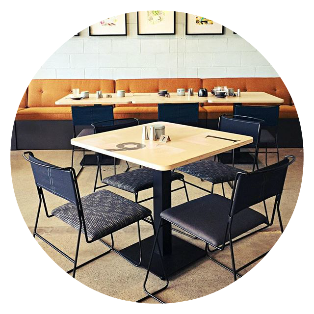 Incredible Furniture Upholstery Services Workshops Adelaide Expert Inzonedesignstudio Interior Chair Design Inzonedesignstudiocom