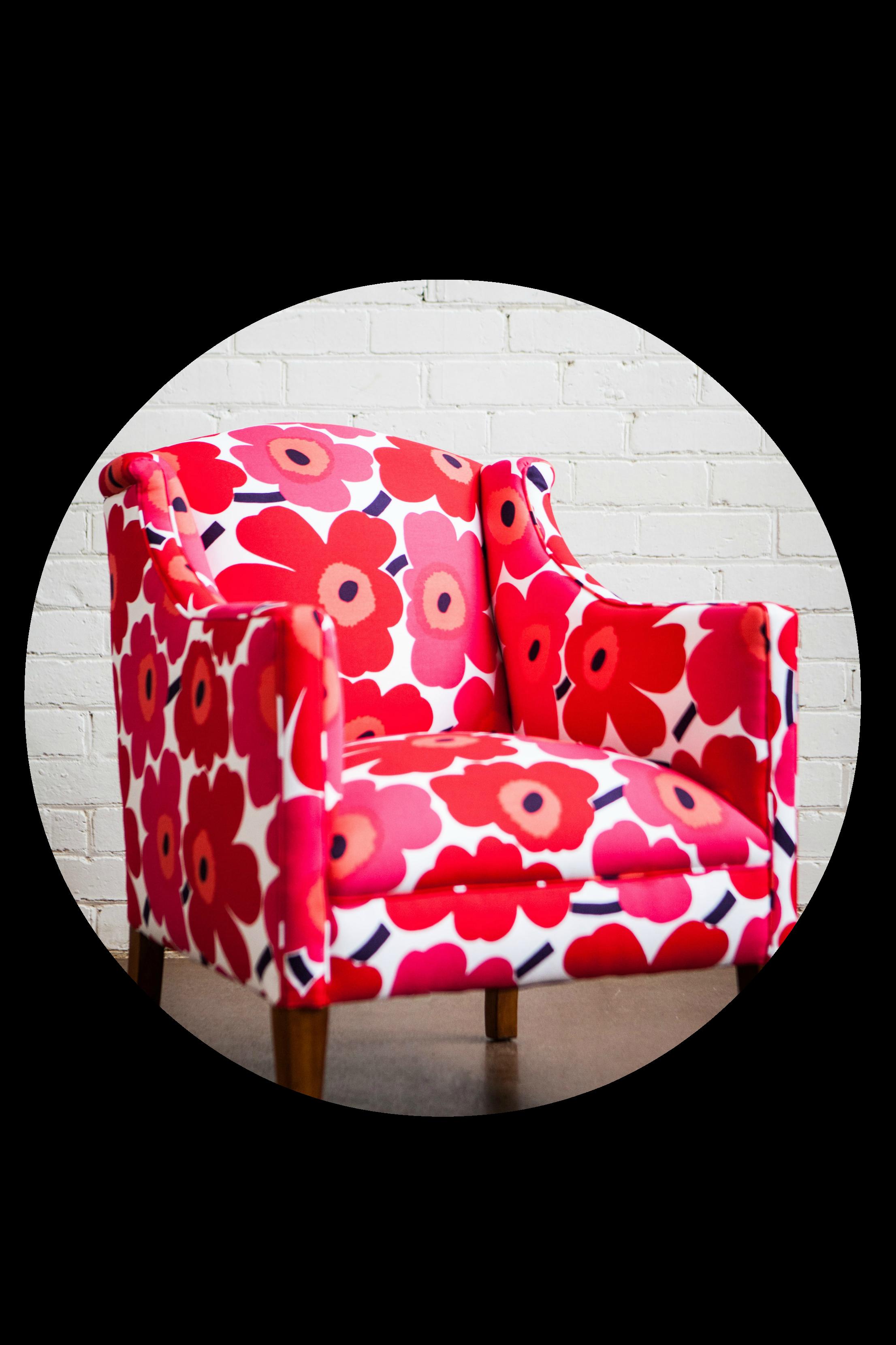 Fabulous Furniture Upholstery Services Workshops Adelaide Expert Inzonedesignstudio Interior Chair Design Inzonedesignstudiocom