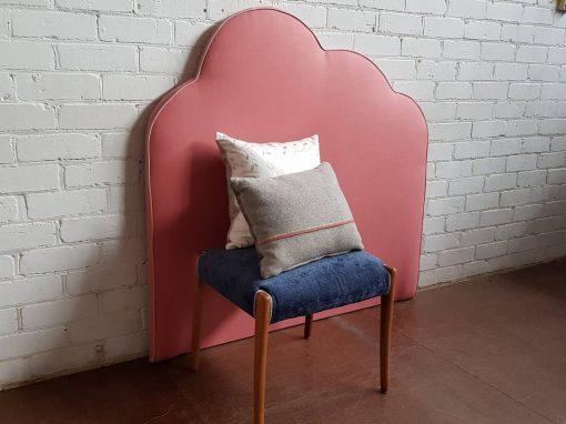 Bedheads & Custom Cushions