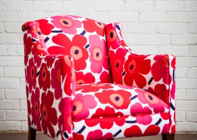 Marimekko Chair 8
