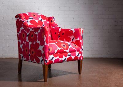 Marimekko Chair 4