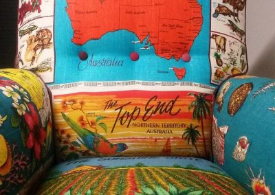 TopEnd Armchair-min