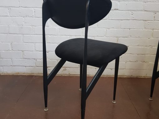Featherstone Scape Chairs